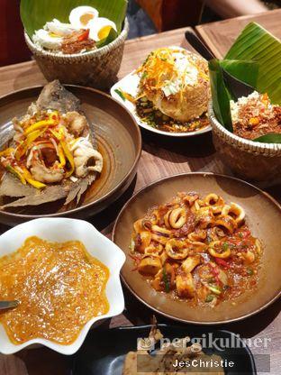 Foto 8 - Makanan di Remboelan oleh JC Wen
