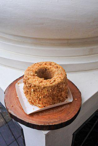 Foto - Makanan di Tata Cakery oleh Isabella Chandra