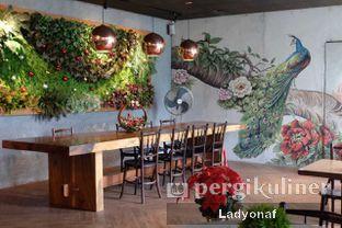 Foto 28 - Interior di KAJOEMANIS oleh Ladyonaf @placetogoandeat