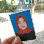 Foto Profil Naya Hoerairi