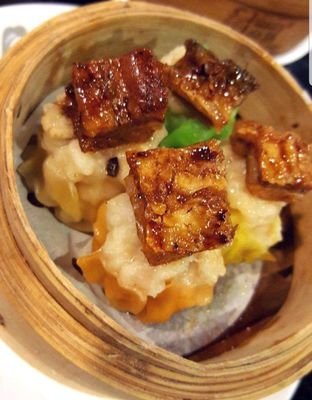 Foto 1 - Makanan di May Star oleh heiyika