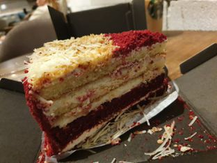 Foto 3 - Makanan di Union Deli oleh Yohanacandra (@kulinerkapandiet)