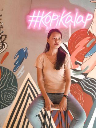 Foto review Kopi Kalap oleh natalia || (IG)natjkt_foodie 5