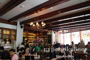 Foto 16 - Interior di Bistecca oleh UrsAndNic