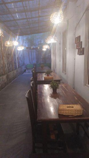 Foto 5 - Interior di Tekko oleh Review Dika & Opik (@go2dika)
