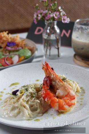Foto 3 - Makanan di Lucky Number Wan oleh Oppa Kuliner (@oppakuliner)