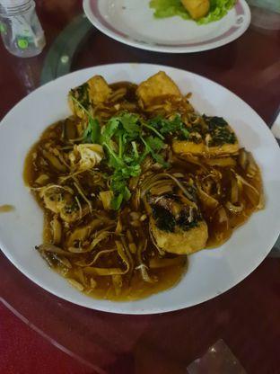Foto review Tristar International Restaurant oleh Fensi Safan 5