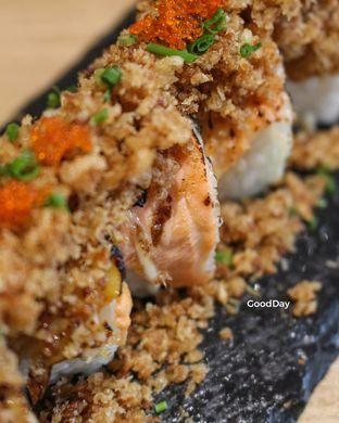 Foto 5 - Makanan di Fuku Japanese Kitchen & Cafe oleh GoodDay