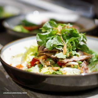 Foto 2 - Makanan di Common Grounds oleh Kuliner Addict Bandung