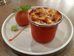 Foto review Briosse Kitchen & Coffee oleh Anggriani Nugraha 4