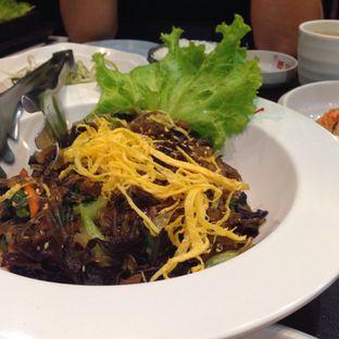Foto 4 - Makanan di Born Ga oleh Steven Ngadiman