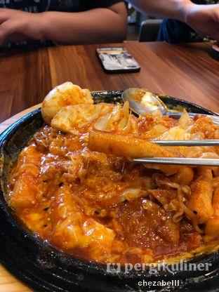 Foto 3 - Makanan di Goobne Chicken oleh Olivia Isabelle
