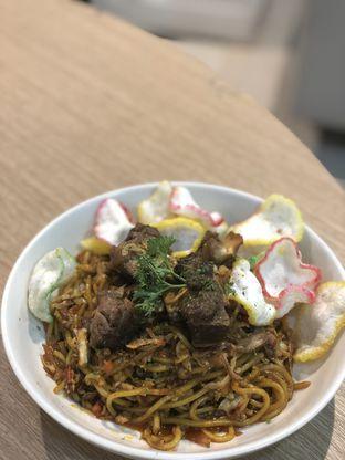 Foto 4 - Makanan di Billie Kitchen oleh Vionna & Tommy