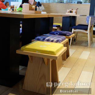 Foto 5 - Interior di Slap Noodles oleh Darsehsri Handayani