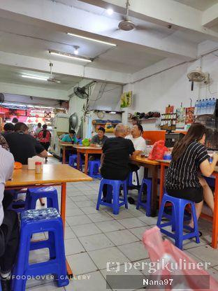 Foto 6 - Makanan di Kedai Kopi 88 oleh Nana (IG: @foodlover_gallery)