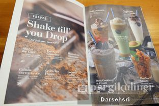 Foto 22 - Menu di Mokka Coffee Cabana oleh Darsehsri Handayani