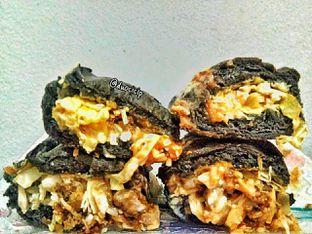 Foto review Roti John oleh felita [@duocicip] 1