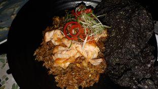Foto 3 - Makanan di Mr. Fox oleh Alvin Johanes