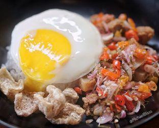 Foto - Makanan di Warbiku oleh Michael |@JKTFoodFighter