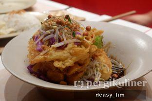 Foto 3 - Makanan di Tesate oleh Deasy Lim