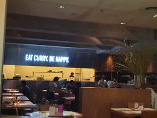 Foto 4 - Interior di Go! Curry oleh Hendry Jonathan