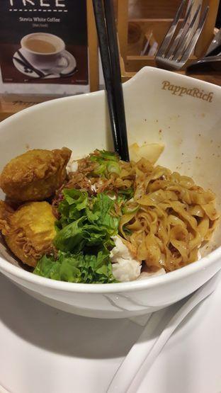 Foto 2 - Makanan di PappaRich oleh Andri