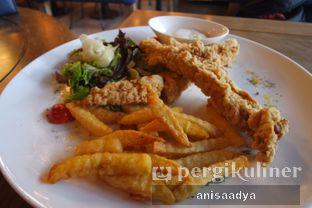 Foto 8 - Makanan di Meirton oleh Anisa Adya