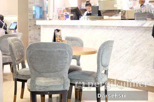 Foto 3 - Interior di Bakerzin oleh Darsehsri Handayani