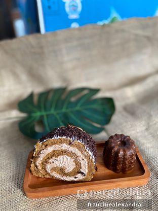 Foto review Animo Bread Culture oleh Francine Alexandra 10