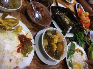 Foto - Makanan di Sambel Hejo Natuna oleh Agnes Fauzia