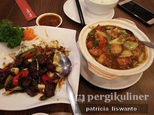 Foto - Makanan di Ta Wan oleh Patsyy