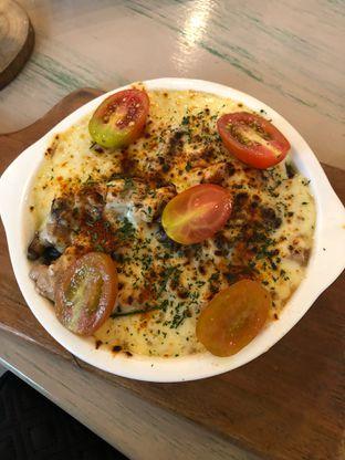 Foto 3 - Makanan di Onni House oleh MAKANDULU YUK!