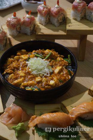 Foto 4 - Makanan di Sushi Apa oleh Jessica | IG:  @snapfoodjourney