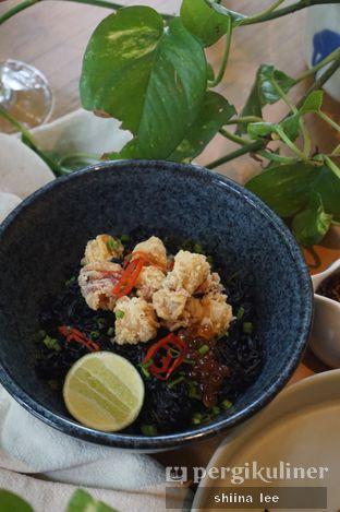 Foto review Kilo Kitchen oleh Jessica | IG:  @snapfoodjourney 5