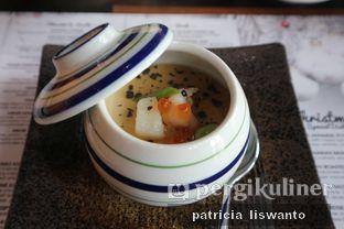 Foto 2 - Makanan di Enmaru oleh Patsyy