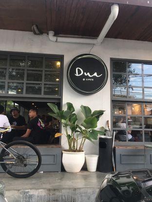 Foto 6 - Eksterior di Dua Coffee oleh RI 347 | Rihana & Ismail