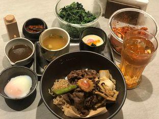 Foto 7 - Makanan di Isshin oleh Levina JV (IG : levina_eat )