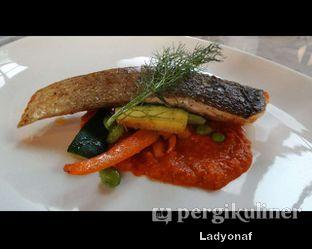 Foto 5 - Makanan di Bottega Ristorante oleh Ladyonaf @placetogoandeat