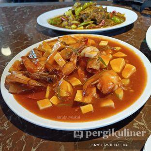Foto 4 - Makanan di Taman Santap Rumah Kayu oleh Ruly Wiskul