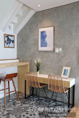 Foto 23 - Interior di Omnikopi oleh Sillyoldbear.id