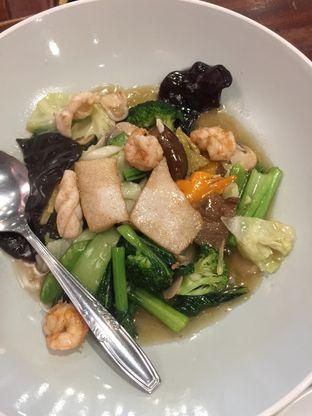 Foto 4 - Makanan di Bao Dimsum oleh Isabella Chandra