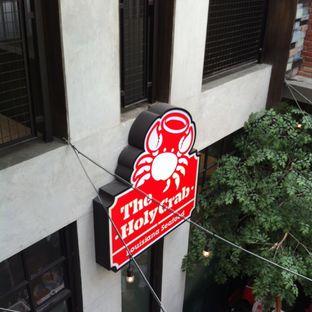 Foto 6 - Makanan di The Holy Crab oleh Nadia Lupita