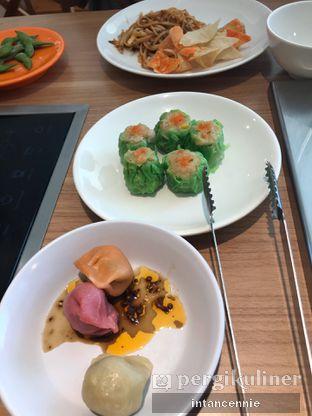 Foto 3 - Makanan di Onokabe oleh bataLKurus