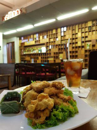 Foto 7 - Makanan di Rollaas Coffee & Tea oleh Amrinayu