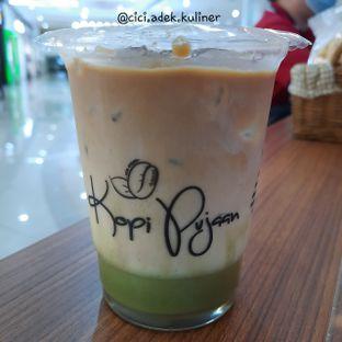 Foto review Kopi Pujaan oleh Jenny (@cici.adek.kuliner) 1