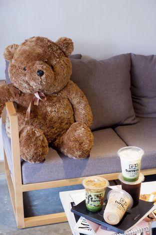 Foto 18 - Makanan di Turn On Coffee & Eatery oleh yudistira ishak abrar