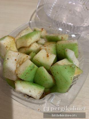 Foto 2 - Makanan di Selvy oleh EATBITESNAP // Tiffany Putri