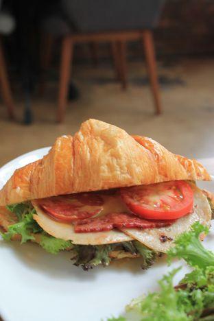 Foto 26 - Makanan di Finch Coffee & Kitchen oleh Prido ZH