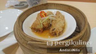 Foto 5 - Makanan di Imperial Kitchen & Dimsum oleh AndaraNila