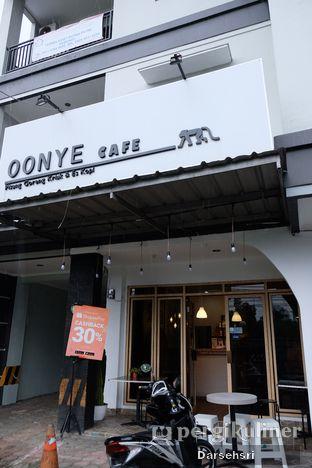 Foto review Oonye Cafe oleh Darsehsri Handayani 6